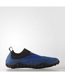 adidas/アディダス/CLIMACOOL KUROBE/500233156