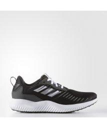 adidas/アディダス/レディス/ALPHA BOUNCE RC W/500233375