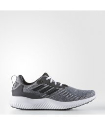 adidas/アディダス/メンズ/ALPHA BOUNCE RC/500233376