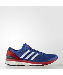 adidas/アディダス/ADIZERO BOSTON BOOST 2/500233394