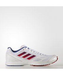 adidas/アディダス/ADIZERO FEATHER RK 2/500233458