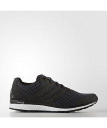 adidas/アディダス/メンズ/LIGHTSTER BOUNCE M/500233460