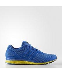 adidas/アディダス/メンズ/MANA BOUNCE KNIT/500233480