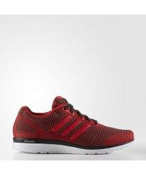 adidas/アディダス/メンズ/MANA BOUNCE KNIT/500233481