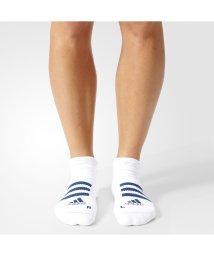 adidas/アディダス/テニス ID ソックス/500233526