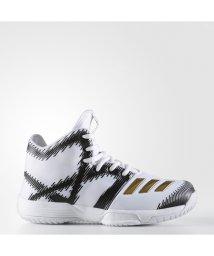 adidas/アディダス/SPG K/500233745