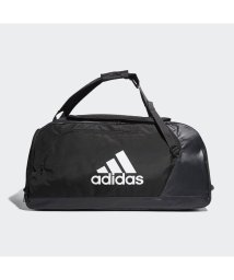 adidas/アディダス/EPS チームバッグ 75/500233817