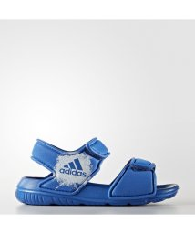 adidas/アディダス/キッズ/ALTASWIM I/500236484