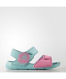 adidas/アディダス/キッズ/KIDS ALTASWIM C/500236485