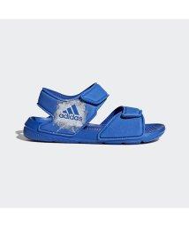 adidas/アディダス/キッズ/ALTASWIM C/500236486