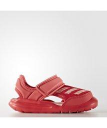 adidas/アディダス/キッズ/BABY FORTASWIM I/500236487