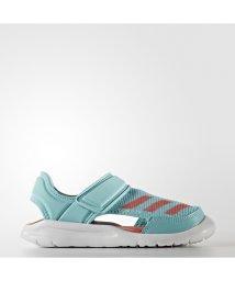 adidas/アディダス/キッズ/KIDS FORTASWIM C/500236489