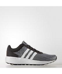 adidas/アディダス/レディス/CLOUDFOAM RACE W/500236492