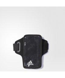 adidas/アディダス/ランニング フラップモバイルホルダー/500236588