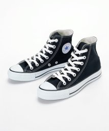 le.coeur blanc/CONVERSE ALL STAR HI/500077423