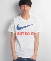 JNSJNM/【NIKE】プリントTシャツ/500210767