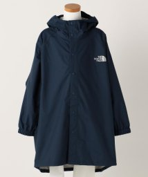 SHARE PARK /【KIDS】THE NORTH FACE ツリーフロッグコート/500238877