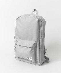 URBAN RESEARCH Sonny Label/Herschel Supply CLASSIC MID−VOLUME/500216083