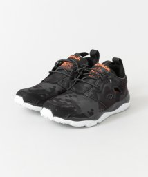 URBAN RESEARCH Sonny Label/Reebok FURYLITE CC/500216128