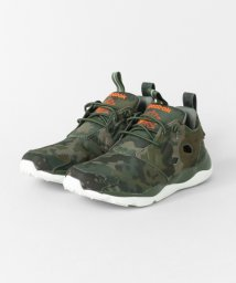 URBAN RESEARCH Sonny Label/Reebok FURYLITE CC/500216129