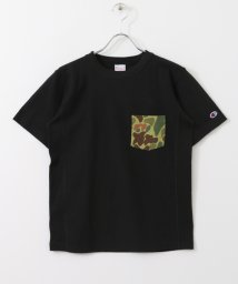 URBAN RESEARCH Sonny Label/Champion REVERSE WEAVE T−SHIRTS/500216130