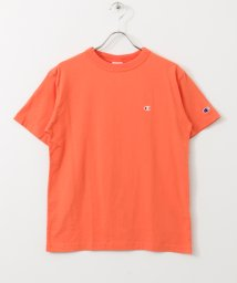 URBAN RESEARCH Sonny Label/Champion BASIC T−SHIRTS/500216132