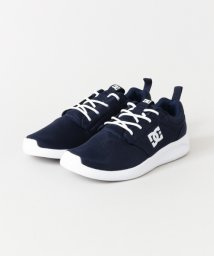 URBAN RESEARCH Sonny Label/DC SHOES WS MIDWAY/500216137