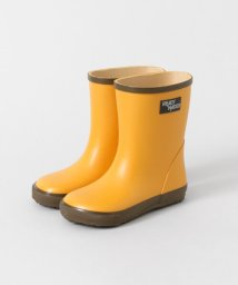 URBAN RESEARCH DOORS(Kids)/READY MADES RAIN BOOTS(KIDS)/500224796