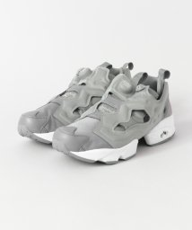 URBAN RESEARCH DOORS/Reebok INSTAPUNP FURY OG/500224895