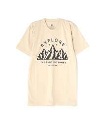 FREE'S MART/《THE POSTER LIST》Tシャツ/500237012
