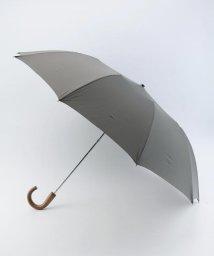 SHIPS MEN/FOX UMBRELLAS: メイプルハンドル 折りたたみ傘/500239581