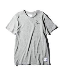ROSE BUD COUPLES/(PUMA−J)PUMA X SESAME STREET Tシャツ/500239760