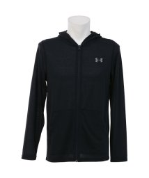 UNDER ARMOUR/アンダーアーマー/メンズ/UA THREADBORNE FZ HOODY/500240656