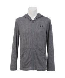 UNDER ARMOUR/アンダーアーマー/メンズ/UA THREADBORNE FZ HOODY/500240657