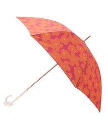 SOUP/フラワープリント長傘(晴雨兼用)/500241092