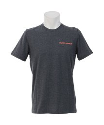 UNDER ARMOUR/アンダーアーマー/メンズ/UA CHARGED COTTON SS T/500241366