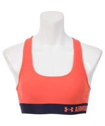 UNDER ARMOUR/アンダーアーマー/レディス/UA ARMOUR MID CROSS-BACK PADDED/500241368