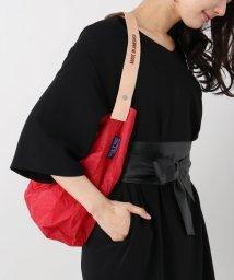 JOURNAL STANDARD/【JULY NINE/ジュライ ナイン】SUSHI SACK(M)/トートバッグ/500242136
