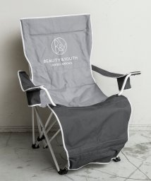 BEAUTY&YOUTH UNITED ARROWS/【予約】【別注】 <COLEMAN (コールマン)> EASY LIFT CHAIR/チェアー/500242295