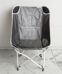 BEAUTY&YOUTH UNITED ARROWS/【予約】【別注】 <COLEMAN (コールマン)> HEALING CHAIR/チェアー/500242296