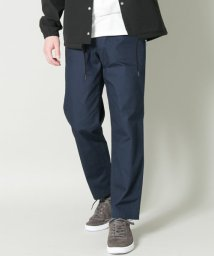 URBAN RESEARCH/FIDELITY MARIN PANTS/500242392