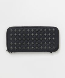 URBAN RESEARCH/THE UNION×UR Nylon Studs Wallet/500242468