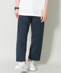 URBAN RESEARCH/HOLIDAY STYLE PANTS/500242478