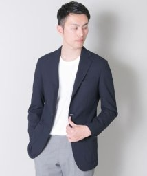 URBAN RESEARCH/URBAN RESEARCH Tailor クールマックスジャケット/500242498