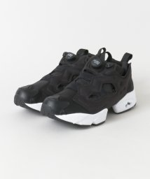 URBAN RESEARCH Sonny Label/Reebok INSTAPUMP FURY OG/500242500