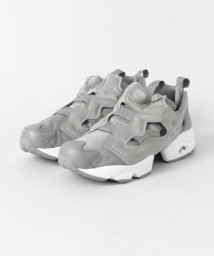 URBAN RESEARCH Sonny Label/Reebok INSTAPUMP FURY OG/500242501