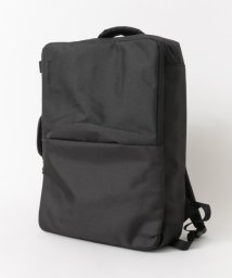URBAN RESEARCH/afecta FREQUENT BAGPACK/500247060