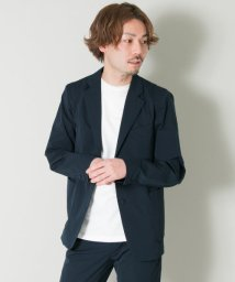 URBAN RESEARCH/WORK STYLE JACKET/500247074
