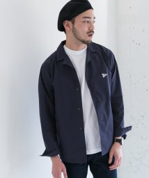 URBAN RESEARCH DOORS/French Shirts Jacket/500247144