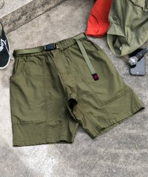 URBAN RESEARCH DOORS/【予約】Gramicci Exclusive GEAR SHORTS/500248565